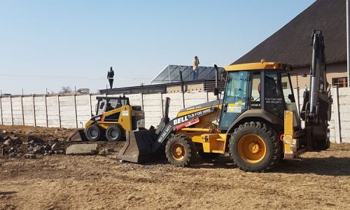 Vaal-Skip-Hire-Bobcat-and-TLB-Rentals